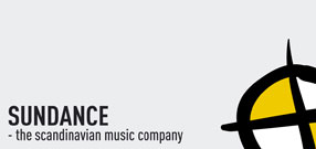 Sundance Music & Stunt Records