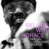 Horace Parlan - RELAXIN' WITH HORACE