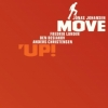 MOVE UP!