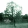 The Hans Ulrik / Steve Swallow / Jona Jo - Believe In Spring