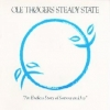 Ole Thøgers Steady State - AN ENDLESS STORY