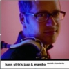 Hans Ulrik / Jazz and Mambo - DANISH STANDARDS