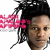 Alain Apaloo - Flood Gate