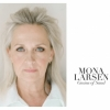 Mona Larsen - Grains of Sand