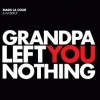 Mads La Cour - Grandpa Left You Nothing