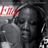 Etta Cameron - Etta (Now available on LP)