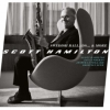 Scott Hamilton - SWEDISH BALLADS... & MORE (Now available on LP)