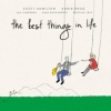 Scott Hamilton - Karin Krog - THE BEST THINGS IN LIFE