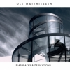 Ole Matthiessen - FLASHBACKS & DEDICATIONS