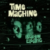 Ibrahim Electric - Time Machine