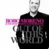Bobo Moreno & EWABB - Bobo Moreno & The Ernie Wilkins Almost Big Band