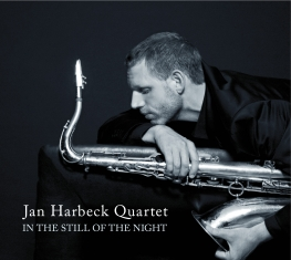 Jan Harbeck - In The Still Of The Night - Front Cover